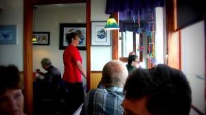 Captain Patties Restaurant-03