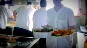 Captain Patties Restaurant-20