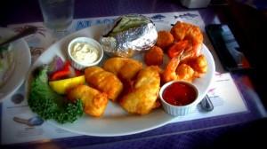 Captain Patties Restaurant-33