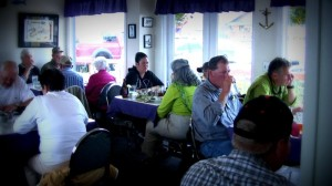 Captain Patties Restaurant-67