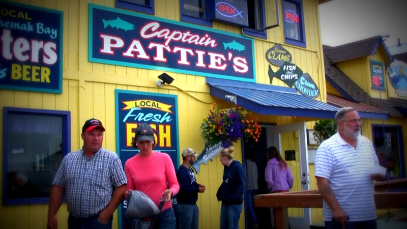 Captain Patties Restaurant-75
