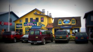Captain Patties Restaurant-79